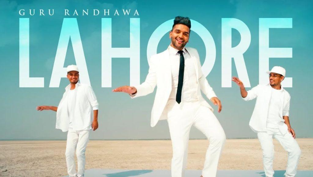 Lagdi Lahore Di Aa singer might visit Pakistan soon